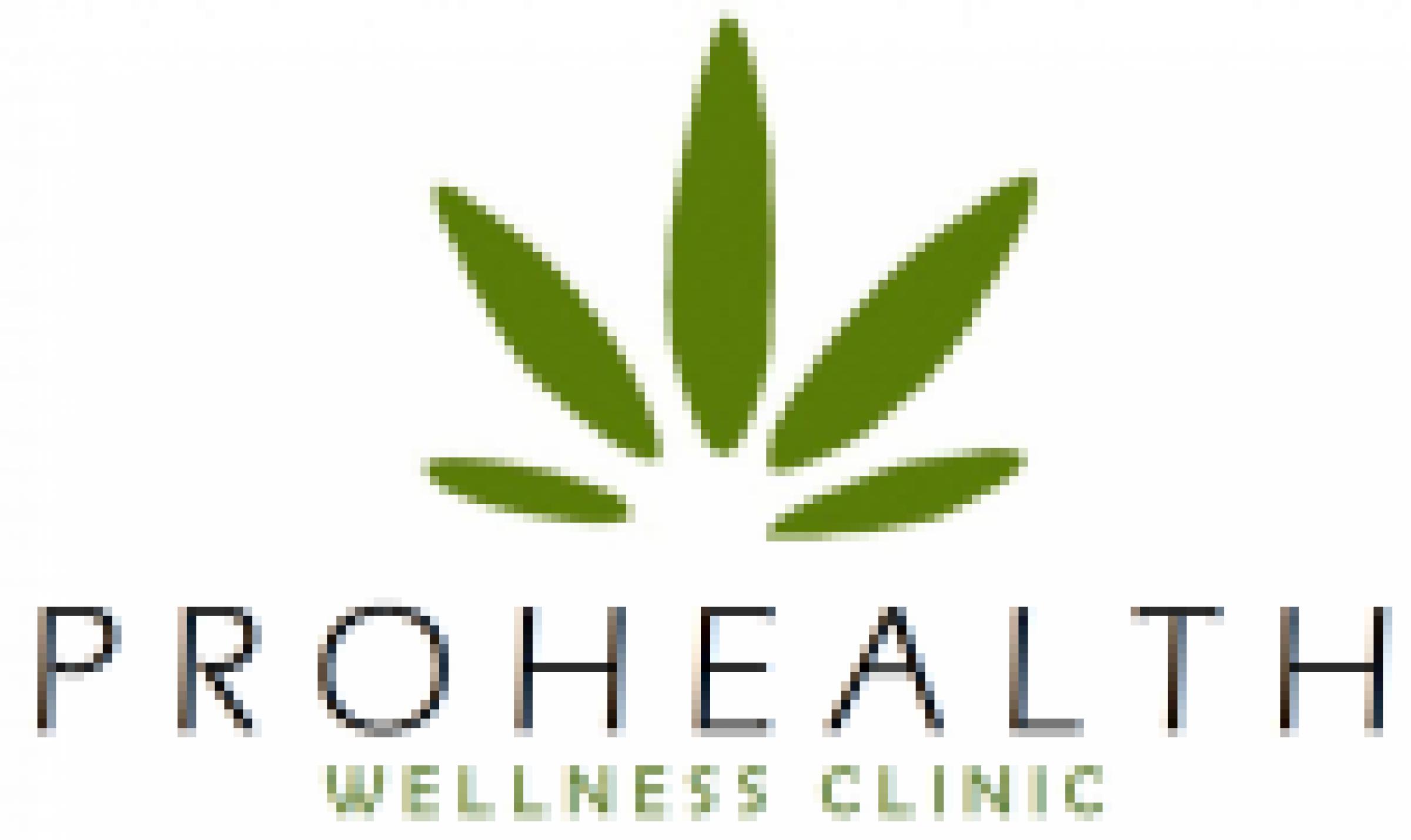 Pro Health Wellness Clinic